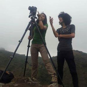 @arevalo_wil 👈  #FotografiandoEcuador #ecuadorpotenciaturística #ecuadoramalavida #d
