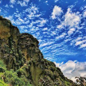 Ingapirca  CARA DEL INCA – INGAPIRCA – PROVINCIA DE CAÑAR  By: @mikeduy  #Ingapirca #ProvinciaD