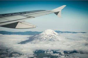 Chimborazo.  Foto: @joaquinpenacrespo  #FotografiandoEcuador #ecuadorpotenciaturístic