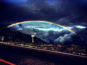 Papallacta, Napo.  Foto: @jorgeortiz5  #FotografiandoEcuador #ecuadorpotenciaturístic