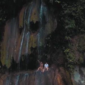Salto De Oro  SALTO DE ORO - PEDRO CARBO - PROVINCIA DE GUAYAS  By: @jaimeh89  #PedroCarbo #Provin