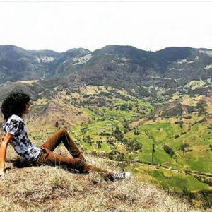 @giron_ec #FotografiandoEcuador #ecuadorpotenciaturística #ecuadoramalavida #discove