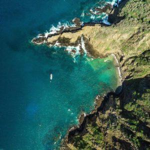 Isla de la Plata  ISLA DE LA PLATA – PROVINCIA DE MANABÍ  By: @jaimeh89  #IslaDeLaPlata #ProvinciaDeMa