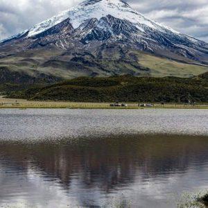 Foto: @caminante.de.montes  #FotografiandoEcuador #ecuadorpotenciaturística #ecuadora