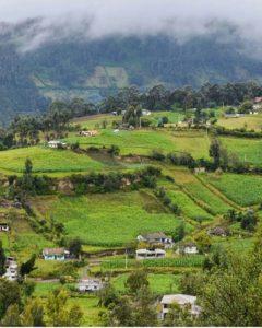 Foto: @perspective_imaging  #FotografiandoEcuador #ecuadorpotenciaturística #ecuadora