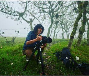 @arevalo_wil  #FotografiandoEcuador #ecuadorpotenciaturística #ecuadoramalavida #dis