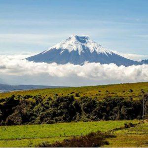 Foto: @revistanan  #FotografiandoEcuador #ecuadorpotenciaturística #ecuadoramalavida