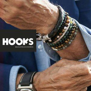 Ecuador @hooksaccesorios Hooks®️ Los mejores accesorios están aquí 🔝 más de 200 modelos en br
