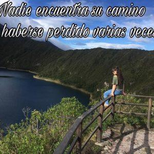 Cotacachi Cayapas Ecological Reserve 🍃El tiempo no regresa vive hoy🍃 #nature #relaxtime #beautifulnature #enjoyeveryday #w