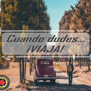 ¡Les deseamos un excelente fin de semana! #frasedeldia #viajaprimeroecuador 👤 Cortesí