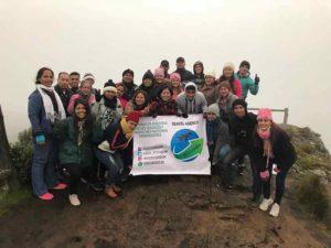 El Mirador de Turi. Cuenca ecuador Paseo Inga-Pirca Cuenca Parque Nacional Cajas gracias a @igoecuador  Una experiencia