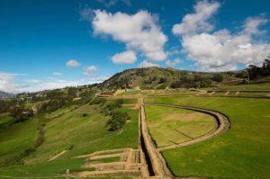 Ingapirca  RUINAS DE INGAPIRCA – PROVINCIA DE CAÑAR  #Ingapirca #ProvinciaDeCañar #EcuadorEnTus