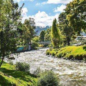 Cuenca, Ecuador  CUENCA – PROVINCIA DE AZUAY  #Cuenca #ProvinciaDeAzuay #EcuadorEnTusOjos #EcuadorPot