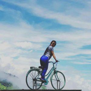 Exelente dia .  #tarde  #verano2018 #allyouneedisecuador🇪🇨 #ecuadorpotenciaturistica