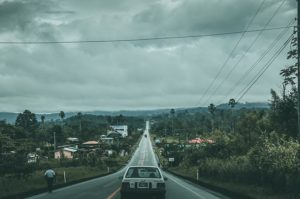 El Pangui, Zamora-Chinchipe, Ecuador #landscape #landscapephotography #roadtrip #trip #landscapes #paisajesecuador593 #all