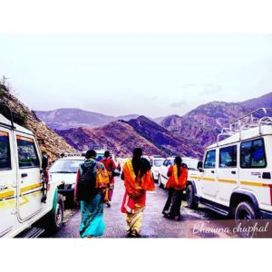 Uttarakhand Devibhumi uttrakhand Himalaya  #music #photography #blog #art #beautiful #passion #ex