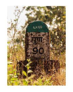 Tamhini Ghat #music #photography #blog #art #beautiful #passion #explore #reflection #journey #pea