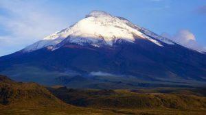 Volcán Cotopaxi  VOLCÁN COTOPAXI  #Cotopaxi #ProvinciaDeCotopaxi #EcuadorEnTusOjos #EcuadorPotenciaTu