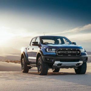 🌎Mundo en Ruedas🌎 📷 EEUU 🚗 Ford Ranger Raptor 👤 Cortesía: IG ♻  #ecuador #roadtripecu