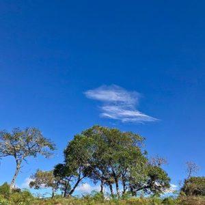 Nambacola, Loja, Ecuador #Gonzanamá #allyouneedisecuador #landscape #landscapephotography #landscapehunter #na