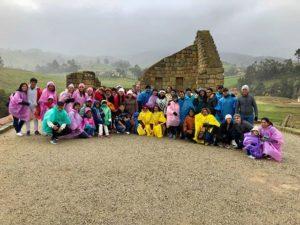 Ruinas De Ingapirca Paseo Inga-Pirca Cuenca Parque Nacional Cajas gracias a @igoecuador  Una experiencia