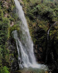 #timbuyacu #cascadas #conociendoimbabura #ec. . . #2018 #sunday #atardecerecuador #ec