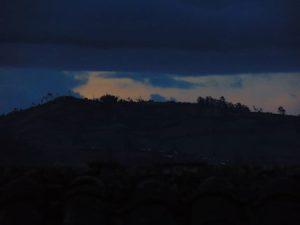 nada brilla. #benitezphotograph #allyouneedisecuador #593 #InstameetEc #paisajesecuad