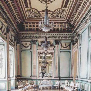 El Centro Historico de Quito @ Palacio del Antiguo Círculo Militar. Quito Ecuador 🇪🇨 … … … … … … … .