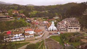 Cuenca, Ecuador Cuenca 🚁📽😎 #azuay #cuenca #cuencaecuador #ecuador #ecuadoramalavida #ecuadorisallyoun