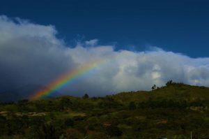 Vilcabamba, Loja, Ecuador #atardecer #nature #naturaleza #sunset #landscape #landscapes #sunset_madness #landsc