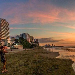 Manta, Ecuador  MANTA - PROVINCIA DE MANABÍ #Manta #ProvinciaDeManabí #EcuadorEnTusOjos #EcuadorPot