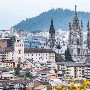 Quito, Ecuador  PAISAJES QUITEÑOS  #Quito #ProvinciaDePichincha #EcuadorEnTusOjos #EcuadorPotenciaTu