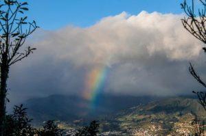 Loja, Ecuador 🌈 #landscape #landscapephotography #nature #paisajesecuador593 #allyouneedisecuador #