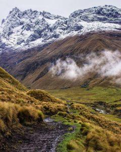 El Altar, Chimborazo, Ecuador  EL ALTAR – PROVINCIA DE CHIMBORAZO  #ElAltar #ProvinciaDeChimborazo #EcuadorEnTusOjo