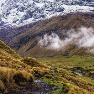 El Altar, Chimborazo, Ecuador  EL ALTAR - PROVINCIA DE CHIMBORAZO  #ElAltar #ProvinciaDeChimborazo #EcuadorEnTusOjo