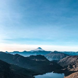 El Altar, Chimborazo, Ecuador ⚭ The Community @InstameetEC presents:⠀⠀⠀⠀⠀⠀⠀⠀⠀ ⠀⠀⠀⠀⠀⠀⠀⠀⠀⠀⠀⠀⠀⠀⠀ ⠀► | Location: El A