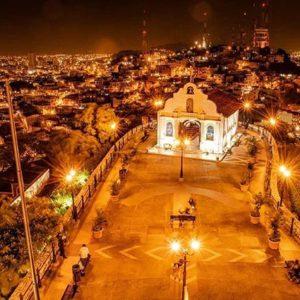 Guayaquil, Ecuador  F # #ProvinciaDe #EcuadorEnTusOjos #EcuadorPotenciaTuristica  #EcuadorAmaLaVida #Ec
