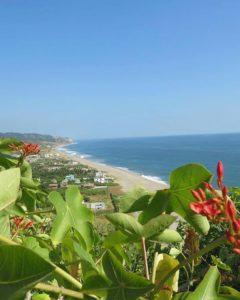 San Lorenzo, Manabi, Ecuador  SAN LORENZO – PROVINCIA DE MANABÍ  #SanLorenzo #ProvinciaDeManabí #EcuadorEnTusOjos