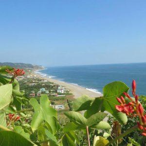 San Lorenzo, Manabi, Ecuador  SAN LORENZO - PROVINCIA DE MANABÍ #SanLorenzo #ProvinciaDeManabí #EcuadorEnTusOjos