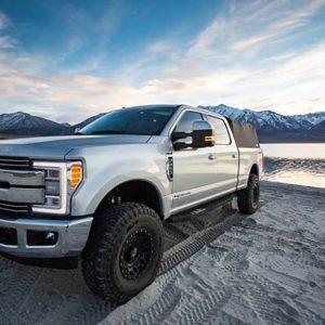 🌎Mundo en Ruedas🌎 📷 EEUU 🚗 Ford F250 👤 Cortesía: IG ♻  #ecuador #roadtripecuador #pai