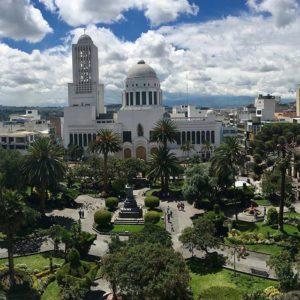 Ambato, Ecuador  AMBATO – PROVINCIA DE TUNGURAHUA  #Ambato #ProvinciaDeTungurahua #EcuadorEnTusOjos #