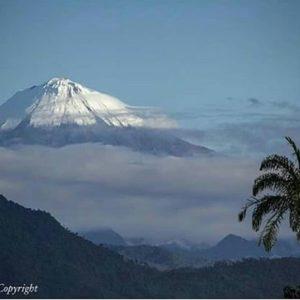 Foto: @tavoc98 #FotografiandoEcuador  #ecuadorpotenciaturística #ecuadoramalavida #d