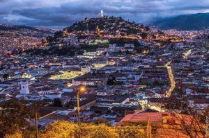 Quito, Ecuador  QUITO – PROVINCIA DE PICHINCHA  #Quito #ProvinciaDePichincha #EcuadorEnTusOjos #Ecua