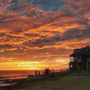 Engabao, Guayas, Ecuador  PUERTO ENGABAO – PROVINCIA DE GUAYAS  #PuertoEngabao #ProvinciaDeGuayas #EcuadorEnTu