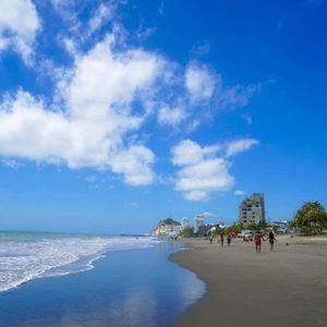 Same, Esmeraldas, Ecuador  SAME - PROVINCIA DE ESMERALDAS #Same #ProvinciaDeEsmeraldas #EcuadorEnTusOjos #Ecua