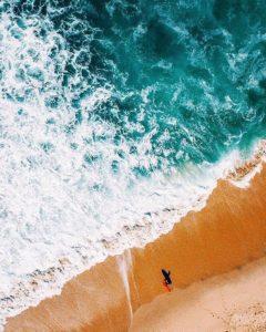 Floreana, Galapagos, Ecuador  FLOREANA – ISLAS GALÁPAGOS  #Floreana #Galápagos #EcuadorEnTusOjos #EcuadorPotenciaT