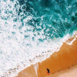 Floreana, Galapagos, Ecuador  FLOREANA - ISLAS GALÁPAGOS  #Floreana #Galápagos #EcuadorEnTusOjos #EcuadorPotenciaT