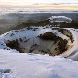 Cotopaxi Cráter ⠀⠀⠀⠀⠀⠀⠀⠀⠀⠀⠀⠀ ⠀⠀⠀⠀⠀⠀⠀⠀⠀⠀⠀⠀ ⠀⠀⠀⠀⠀⠀⠀⠀⠀⠀⠀⠀ ⠀⠀⠀⠀⠀⠀⠀⠀⠀⠀⠀⠀ ⠀⠀⠀⠀⠀⠀⠀⠀⠀⠀⠀⠀ ...