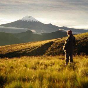 Feliz día #montañistas 🙌😎 ¿Cuál fue su ultima visita a la montaña? 🤔
