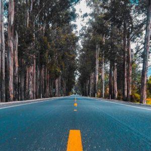 Por la carretera… . . . . . . . . ____________________________________ 🇪🇨 #ecua…